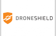DroneShield's Counter-UAS Platforms Added to GSA Schedule