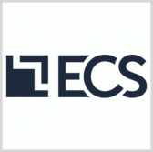 ECS Selected as Transcom Cloud Service Provider - top government contractors - best government contracting event
