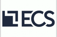 ECS Federal to Support Army Program Mgmt Office