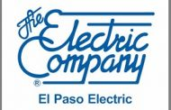 El Paso Electric to Help Air Force Build Solar Facility at Holloman AFB