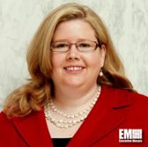 GSA, ServiceNow Sign Governmentwide Software Agreement; Emily Murphy Comments - top government contractors - best government contracting event