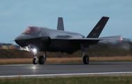 Norway to Procure F-35, P-8 Aircraft From Lockheed, Boeing