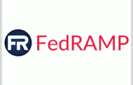 FedRAMP Grants 5 Companies Priority Status to Offer Cloud Services