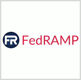 FedRAMP Grants 5 Companies Priority Status to Offer Cloud Services - top government contractors - best government contracting event