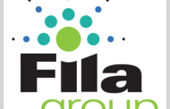 Fila Group to Help Plan HHS Grants Mgmt System Modernization