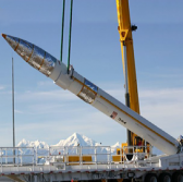 Boeing, MDA Install Final Interceptor for US Ground-Based Missile Defense - top government contractors - best government contracting event