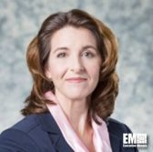Kathy Warden: Northrop Expands Portfolio Into Hypersonics Through Innovation Systems Business - top government contractors - best government contracting event