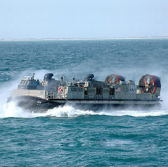 Vericor to Produce Engines for Navy Amphibious Landing Craft - top government contractors - best government contracting event