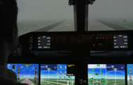 NASA, Boeing Partner to Conduct Flight Safety Research With Synthetic Vision Tech