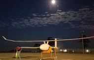 NASA's SBIR-Funded Vanilla Aircraft & Black Swift Drones Now Operational