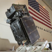 4th Lockheed-Built SBIRS GEO Satellite Responds to Post-Launch Air Force Commands - top government contractors - best government contracting event