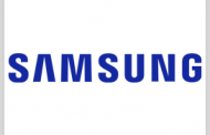 Samsung Electronics America Configures Wearable Tech With Emergency Dispatch Apps