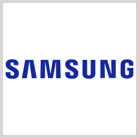 ExecutiveBiz - Samsung Electronics America Configures Wearable Tech With Emergency Dispatch Apps