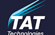 TAT Subsidiary Lands US Military Thermal System MRO Contract
