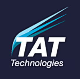 TAT Subsidiary Lands US Military Thermal System MRO Contract - top government contractors - best government contracting event
