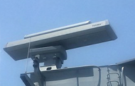 Tata, Terma Partner to Produce Surface Surveillance Radars for Indian Navy