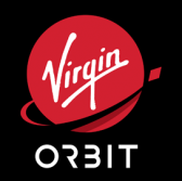FAA Clears Virgin Orbit Rocket for Launch Test With Boeing Carrier Aircraft - top government contractors - best government contracting event