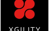 Farm Credit Administration Taps Xgility for System Devt Support