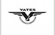 Marine Corps Selects Yates Autonomous Cargo Aircraft for 12-Month Flight Test