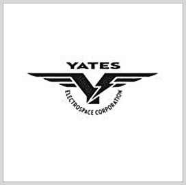 Marine Corps Selects Yates Autonomous Cargo Aircraft for 12-Month Flight Test - top government contractors - best government contracting event