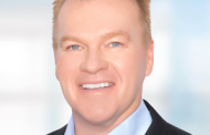 Zane Burke: Cerner, Leidos & Accenture Could Team Again on VA EHR Rollout; Jerry Hogge Comments