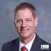 Executive Spotlight: Interview with Lou Von Thaer, President & CEO of Battelle - top government contractors - best government contracting event