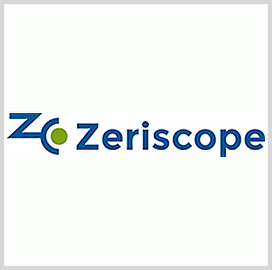 Zeriscope to Support Army's Traumatic Brain Injury Research Initiative - top government contractors - best government contracting event