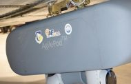 Air Force Offers Industry Access to ISR Pod Technical Data