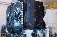 Orbital ATK Brings Comms Satellite to French Guiana Ahead of January Launch