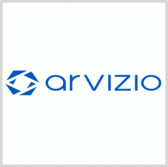Arvizio Demos Enterprise Mixed Reality Training Platform - top government contractors - best government contracting event