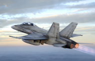 Canada Opens Competition for 88 New Fighter Jets