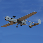Northrop to Implement Army 'Hunter' UAV Engineering Change Proposal - top government contractors - best government contracting event