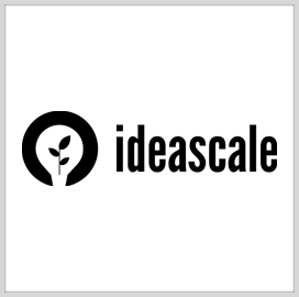 IdeaScale Gets FedRAMP OK for Innovation Mgmt Platform - top government contractors - best government contracting event