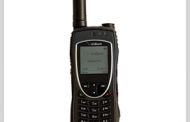 Blue Sky Network to Provide Satellite Phones to International Monetary Fund