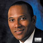 SAIC Adds Investment Vet Mark Johnson to Board - top government contractors - best government contracting event