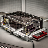 NASA Offers Commercial Licensing for 2 CubeSat Technologies - top government contractors - best government contracting event