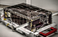 NASA Offers Commercial Licensing for 2 CubeSat Technologies