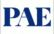 PAE to Provide Curacao and Aruba Base Support Under $79M Task Order