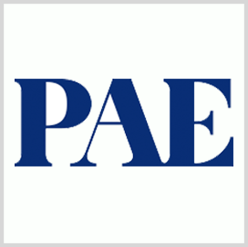 PAE to Provide Curacao and Aruba Base Support Under $79M Task Order - top government contractors - best government contracting event