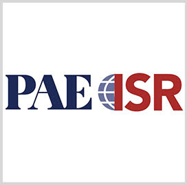 PAE ISR to Provide UAS Platform for DHS Border Security Test Program - top government contractors - best government contracting event