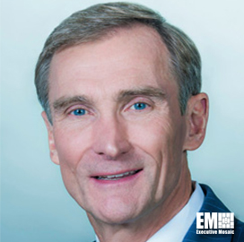 Leidos Forms Industry Team to Chase Navy NGEN Recompete Contract; Roger Krone Comments - top government contractors - best government contracting event