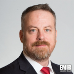 Former DoD Industrial Policy Lead Ryan McDermott Named PSC Defense, Intell VP - top government contractors - best government contracting event