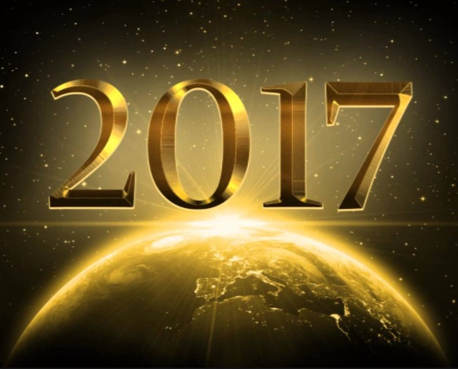 THE TOP 17 EXECUTIVEBIZ ARTICLES FOR 2017 - top government contractors - best government contracting event