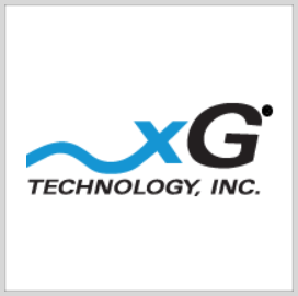 xG Subsidiary Provides Video Technology for K2 Law Enforcement Drone - top government contractors - best government contracting event