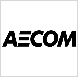 AECOM to implement SitScape's digital enterprise enablement tech under partnership agreement - top government contractors - best government contracting event