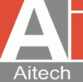 Aitech Introduces Power Supply Unit Designed to Support Military Embedded Computing Systems - top government contractors - best government contracting event
