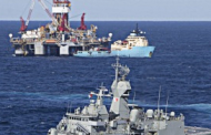 Lockheed, New Zealand Sign Contract for Anzac-Class Frigate Tech Installation, Test
