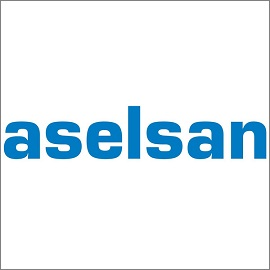 Turkey's Aselsan Lands Work for Serial Production of Military Air Defense Systems - top government contractors - best government contracting event