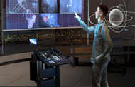DARPA Seeks Additional Tech to Complement Military Space Asset Mgmt Systems