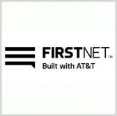 AT&T Introduces FirstNet Visual Brand Representing the Organization's Public Safety Dedication - top government contractors - best government contracting event